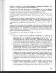 nn usjzjFáb-¿iïg l; INGENIERIA - Universidad Católica Andrés Bello - Page 7