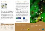 Faltblatt zur Tour zum Herunterladen (PDF, 500 KB) - Naturpark ...