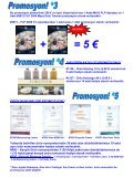 + =2€ - Forever Living - Page 2