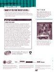 Download PDF (1.3M) - PBS Kids - Page 3