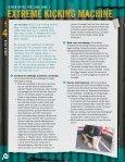 Download PDF (1.3M) - PBS Kids - Page 4