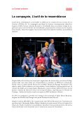 LE COMBAT ORDINAIRE - Forum-Meyrin - Page 6