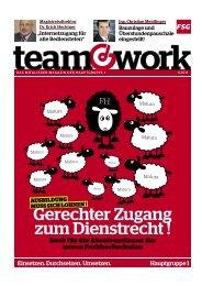 teamwork 2011 - 01 - FSG-HG1