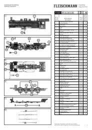QIAO-RIHZKEJI Motorrad Ersatzteile Bremsbel/äge Hinten F/ür BMW HP2 R1200GS R1200ST R1200S R1200RT R1100S R1150 K1300 K1200 GS//RT R850RT R 850 RT