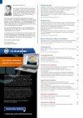 SAP PRESS - Galileo Press - Seite 2