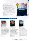 SAP PRESS - Galileo Press - Seite 5