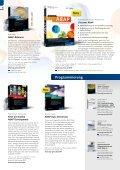 SAP PRESS - Galileo Press - Seite 6