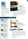 SAP PRESS - Galileo Press - Seite 7