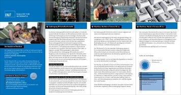 OVGU_INF_Wirtschaftsinfor... - fokus: DU
