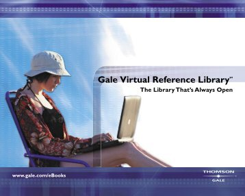 Brochure - Galeuk.com galeuk