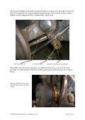 Überprüfung der Hinterachse an einem Flair 1 - Flair-Arto-Clou Forum - Seite 2
