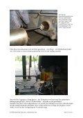 Überprüfung der Hinterachse an einem Flair 1 - Flair-Arto-Clou Forum - Seite 5