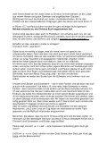 Liebe Kinder! - Evangelische Brüdergemeinde Wilhelmsdorf - Page 3