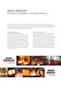 PDF deutsch (1,9 MB) - SMS Meer GmbH - Page 2