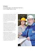 PDF deutsch (1,9 MB) - SMS Meer GmbH - Page 3