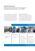 PDF deutsch (1,9 MB) - SMS Meer GmbH - Page 4