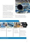 PDF deutsch (1,9 MB) - SMS Meer GmbH - Page 5