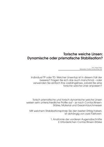 10_Oktober 2008.pdf - Galifa Contactlinsen AG