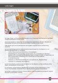 Steger Design- und Produktions-GmbH - Seite 3
