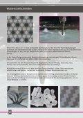 Steger Design- und Produktions-GmbH - Seite 4