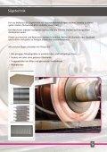 Steger Design- und Produktions-GmbH - Seite 5
