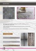Steger Design- und Produktions-GmbH - Seite 6