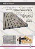 Steger Design- und Produktions-GmbH - Seite 7