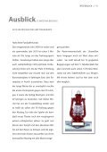 Ausgabe 9 - 15.13.2010 - FV Roßwag - Page 3