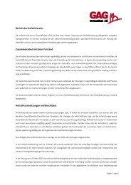 interessentenbogen wohnung pdf gag immobilien ag. Black Bedroom Furniture Sets. Home Design Ideas