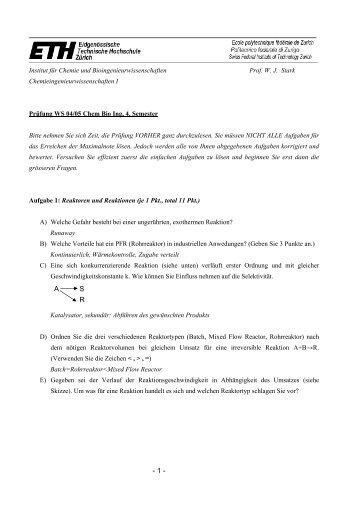 Empirische Formel Berechnen. summen und strukturformeln in chemie ...