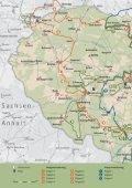 Naturpark-Wanderfibel Naturpark-Wanderfibel - Naturpark Hoher ... - Seite 6