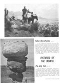 Father kino diorama - Desert Magazine of the Southwest - Page 2