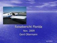 Vortrag als PDF zum Download - Fliegermagazin