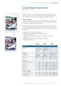 instruments publicitaires et de promotion des ventes ... - Galexis.com - Page 5