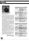 FINDET STADT SPORT - Gallneukirchen - Page 2