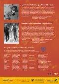 FINDET STADT SPORT - Gallneukirchen - Page 4