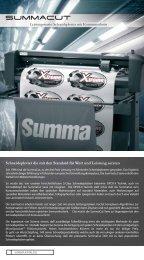 Summa Pharos D60