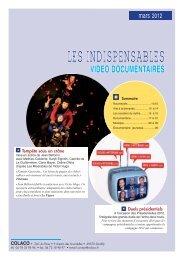 Indisp docu mars 2012.indd - Colaco