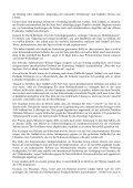 Der internationale Strafgerichtshof und Gaddafi - Freiheit für ... - Seite 2