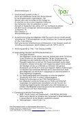 An alle Mitglieder des Fachverbandes Personal- und ... - Seite 3