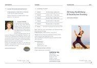 PDF (222 KB) - Der frankfurter ring