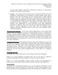 REPORT TO MAYOR AND COUNCIL NO: 12 ... - City of Sunnyvale - Page 2