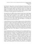 REPORT TO MAYOR AND COUNCIL NO: 12 ... - City of Sunnyvale - Page 3