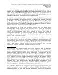 REPORT TO MAYOR AND COUNCIL NO: 12 ... - City of Sunnyvale - Page 4