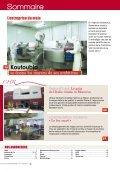 Correcteurs de meunerie - FOOD MAGAZINE - Page 4