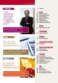 Correcteurs de meunerie - FOOD MAGAZINE - Page 5
