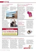 Correcteurs de meunerie - FOOD MAGAZINE - Page 6