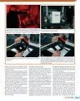 Gli strumenti per la stampa - Fotografia.it - Page 2