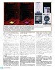 Gli strumenti per la stampa - Fotografia.it - Page 3