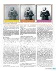 Gli strumenti per la stampa - Fotografia.it - Page 4